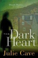 Dark Heart, The