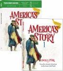 America's Story Vol. 1 Set