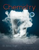 Chemistry (Student): The Study of Matter from a Christian Worldview