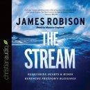 Stream, The Audio Book