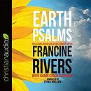 Earth Psalms Audio Book