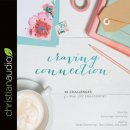 Craving Connection Audio Book