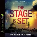 Stage is Set, The Audio Book