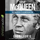Steve McQueen Audio Book