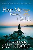 Hear Me When I Call