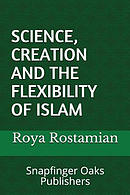 Science, Creation and the Flexibility of Islam