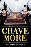 Crave More