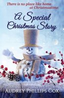 A Special Christmas Story: There is no place like home at Christmastime