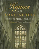 Hymns of the Forefathers