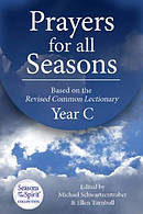 Prayers for All Seasons
