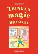 Trinka's Magic Bracelet
