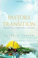Pastors in Transition