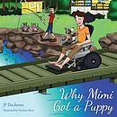Why Mimi Got a Puppy