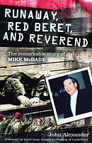Runaway, Red Beret, And Reverend