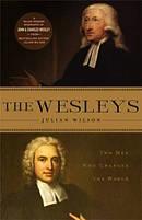 The Wesleys