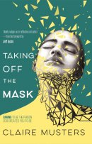 Taking off the Mask