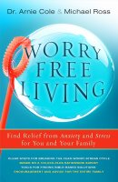 Worry Free Living
