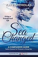 Sea Changed A Companion Guide