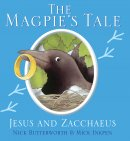 Magpie's Tale