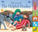 The Helpful Donkey