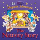 The Nativity Story - Magnetic Adventures