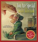 You are Special Pop Up Book