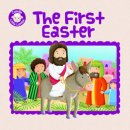The First Easter