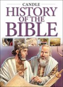 Candle History of the Bible