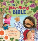Play-Along Bible, The