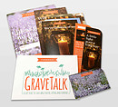 Funeral Resources Sample Pack