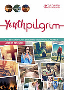 Youth Pilgrim Leader's Guide