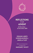 Reflections for Advent 2018
