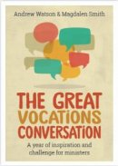 Great Vocations Conversations