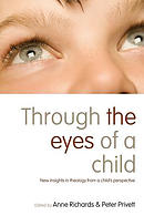 Through the Eyes of a Child: New Insights in Theology from a Child's Perspective