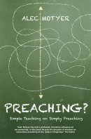 Preaching Simple Teaching On Simply Preaching