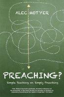 Preaching Simple Teaching On Simply Preaching