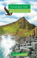 Emerald Isle Adventures