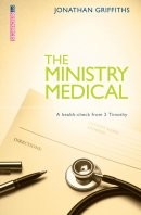 Ministry Medical The Pb
