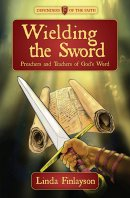 Wielding The Sword Pb