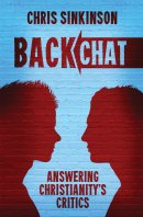 Back Chat