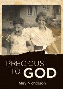 Precious to God