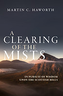 A Clearing of the Mists