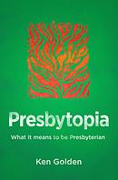 Presbytopia