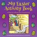 My Easter Activity Book