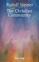 Rudolf Steiner and The Christian Community