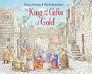 The King and the Gifts of Gold