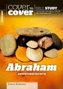Abraham - Cover to Cover Study Guide