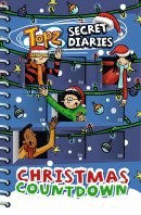 Topz Secret Diaries Christmas Countdown