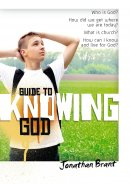 Guide to Knowing God