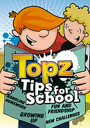 Topz Tips for School